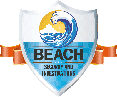 Mid-Atlantic Public Safety Training - Beach Security