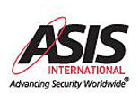 ASIS International - Beach Security