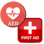 first-aid-training-aed